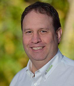 Joachim Kaiser Baubiologischer Standortexperte - at-home